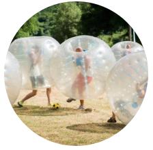 buborékfoci ár