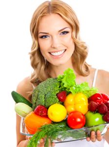 gluténmentes diéta