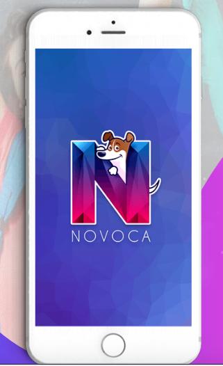 mobil applikáció