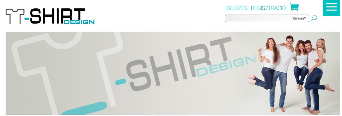 tshirtdesign.hu